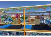 «Оленевка VILLAGE», территория , для детей