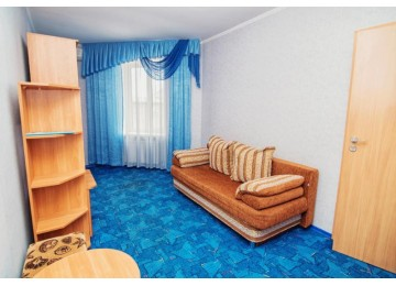 Стандарт 2-местный 2-комнатный