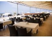 Питание, ресторан, летнее кафе | Бухта Мечты Ласпи