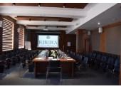 Отель Ribera Resort & SPA» / «Рибера Резорт & СПА», Конференц-зал