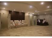 Отель Ribera Resort & SPA» / «Рибера Резорт & СПА», SPA-центр
