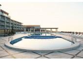 Отель Ribera Resort & SPA» / «Рибера Резорт & СПА», Бассейн