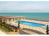 Отель Ribera Resort & SPA» / «Рибера Резорт & СПА», территория, внешний вид отеля