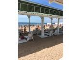 Парк-отель Романова пляж