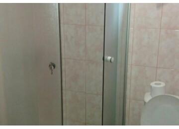 """Стандарт  2-местный 1-комнатный """"С""""  без балкона"""