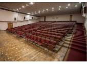 Санаторий «Ай-Петри», конференц-зал