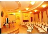 Санаторно-оздоровительный комплекс «Империя» конференц-зал